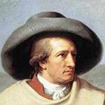 Goethe, J. W.