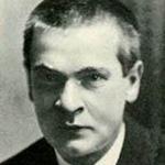 Trakl, Georg